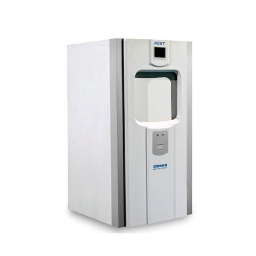 过氧化氢低温等离子体欧宝体育直播平台